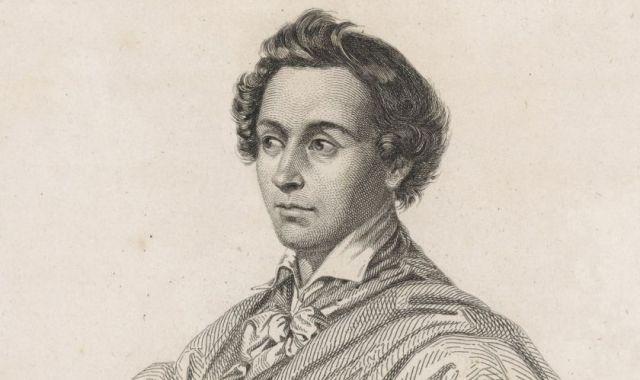 Antoine Caréme, el primer chef repostero