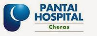 Pantai Hospital Cheras