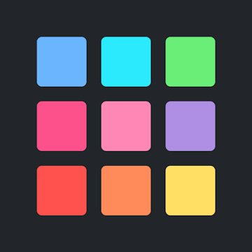 Remixlive (MOD, Full Unlocked) APK For Android