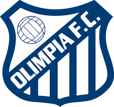OLÍMPIA FUTEBOL CLUBE