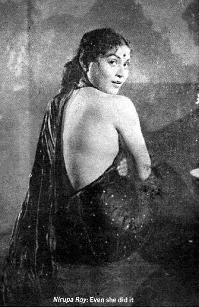 Devika Rani   Attracted The Tagline The First Lady Of The Indian Screen And Raised The Status Of Then Stigmatised Female Stars