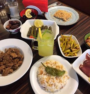 evdeyiz balgat ev yemekleri ankara ev yemekleri restaurant ankara ev yemekleri sipariş ankara ev yemekleri lokantaları