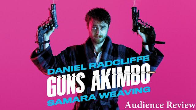 guns akimbo watch online, guns akimbo watch, guns akimbo watch online free, guns akimbo watch movie, guns akimbo full movie watch online, watch guns akimbo full movie