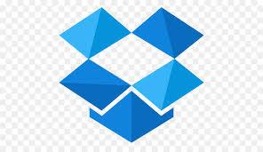 Drop Box  Image Storage