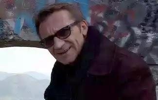 Лајош Мате Лазар – УМЕТНОСТ ГАЂАЊА ИЗ ЛУКА