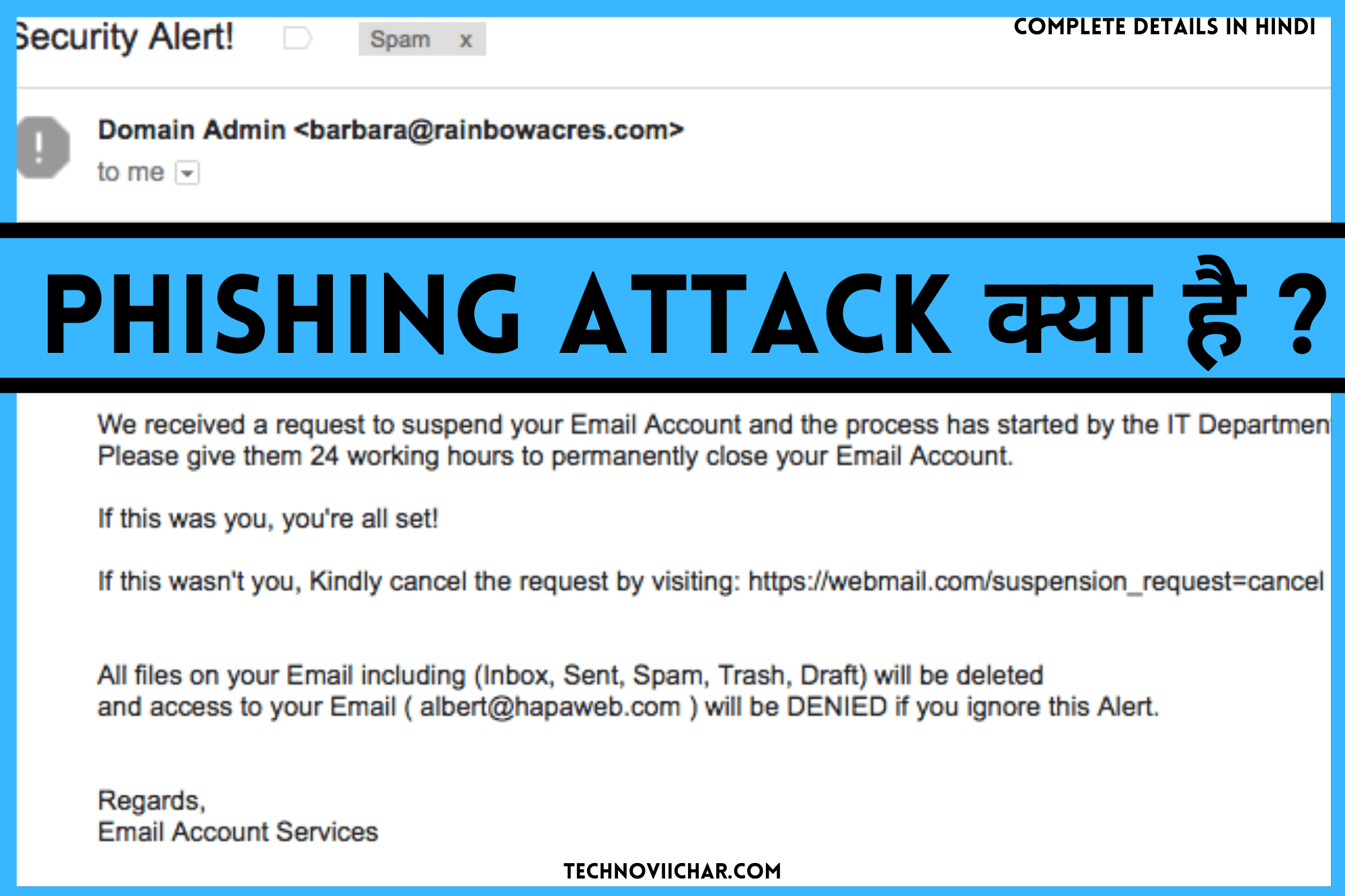 What_is_Phishing_Attack_in_Hindi