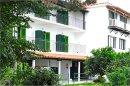 Villa Yiannis Skiathos