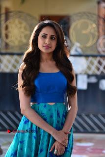 Actress Pragya Jaiswal New Stills in turodu Movie  0009.JPG