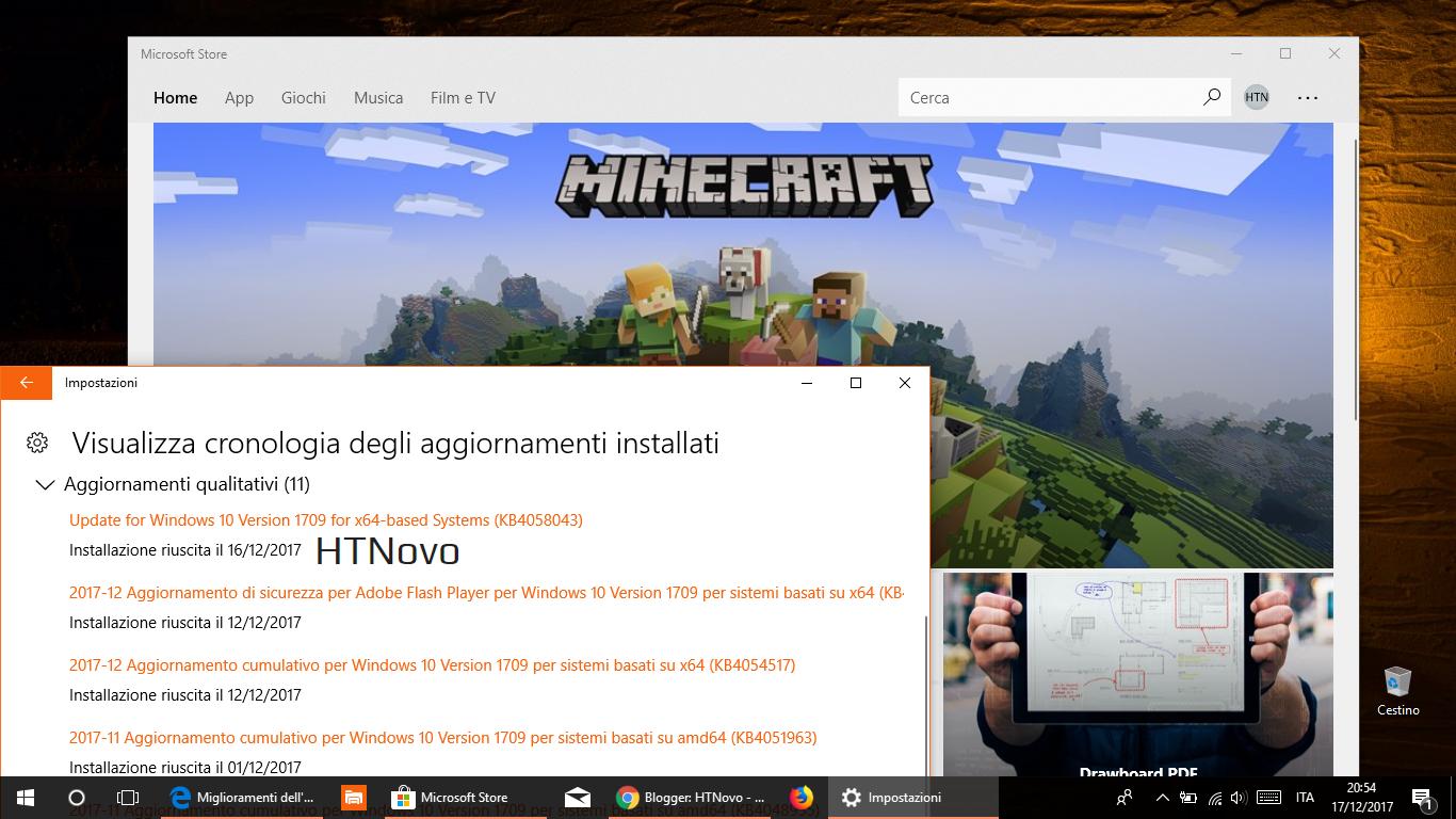 Microsoft-risolve-problemi-app-da-store