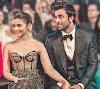 आलिया और रणबीर की शादी का कार्ड हुआ वायरल, तेजी से वायरल हो रहा है वीडियो