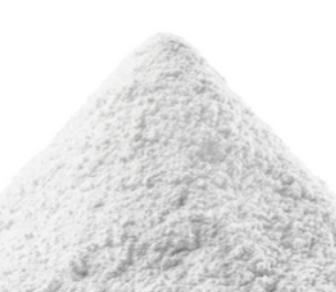 Talcum powder meaning in hindi, Marathi, tamil, English, Telugu, Gujarati, Bengali, Punjabi, Kannada other names called as, translation