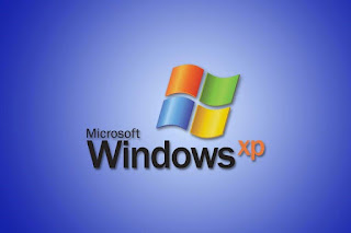 An Overview of Microsoft windows