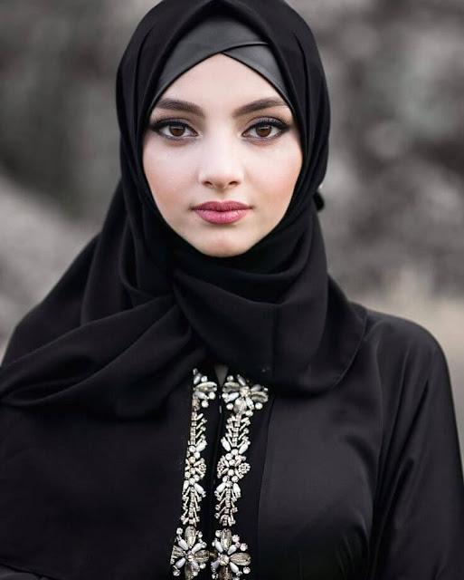 الدول الاوروبية التي فيها اكبر عدد من المسلمين