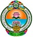 nagarjuna-university-recruitment-tngovernmentjobs