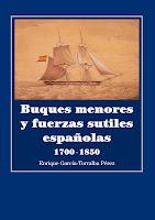 http://blog.rasgoaudaz.com/2019/07/buques-menores.html