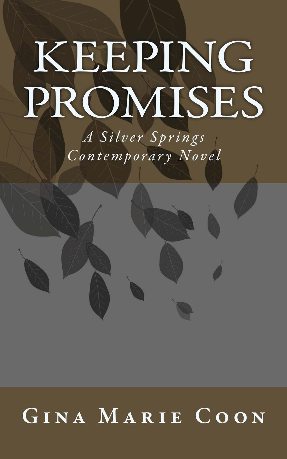 keeping promises For if the inheritance is of the law, it is no longer of promise but god gave it to abraham by promise: if the inheritance offered to abraham was on the basis of law, it might not be permanent - because it would depend, at least in part, on abraham's keeping of the law.