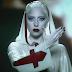 VIDEO: Backstage de la grabación del video 'Alejandro' es develado
