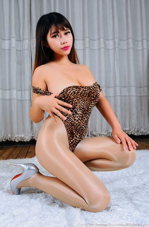asian 281.7z sexy girls image jav