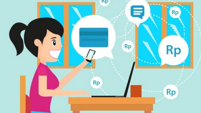 3 Bisnis Online Tanpa Modal yang Sangat Cocok untuk Dijalankan