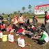 Peringati 75 Tahun Kemerdekaan Indonesia Dengan Gerakan Siliwangi Cinta Tanah Dan Air