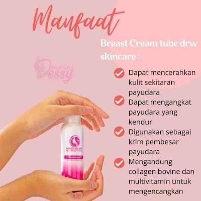 Drw Skincare Kalimantan Barat