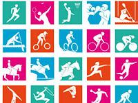 100+ Macam-Macam Nama Cabang Olahraga di Dunia [Terlengkap]