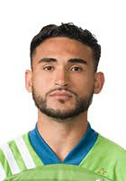 Cristian Roldan Biography , Salary, Net Worth And Contract: 10 Facts To Know