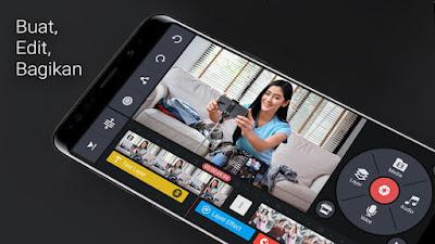 5-Rekomendasi-Video-Editor-Terbaik-di-Android-1-kinemaster-Leafcoder