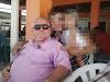 Morre o médico psiquiatra Dr. Ivan Montenegro, aos 78 anos, vítima do Covid-19