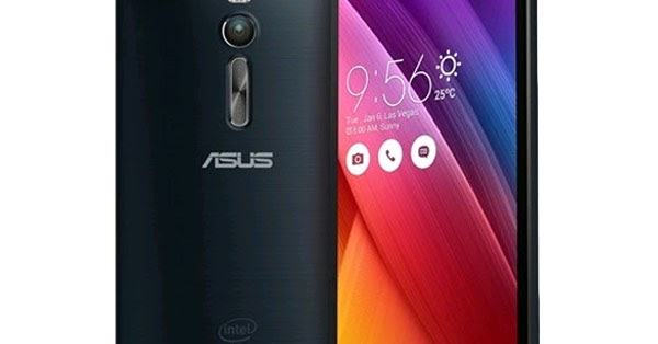 Asus Z00rd Ze500kg F2phone
