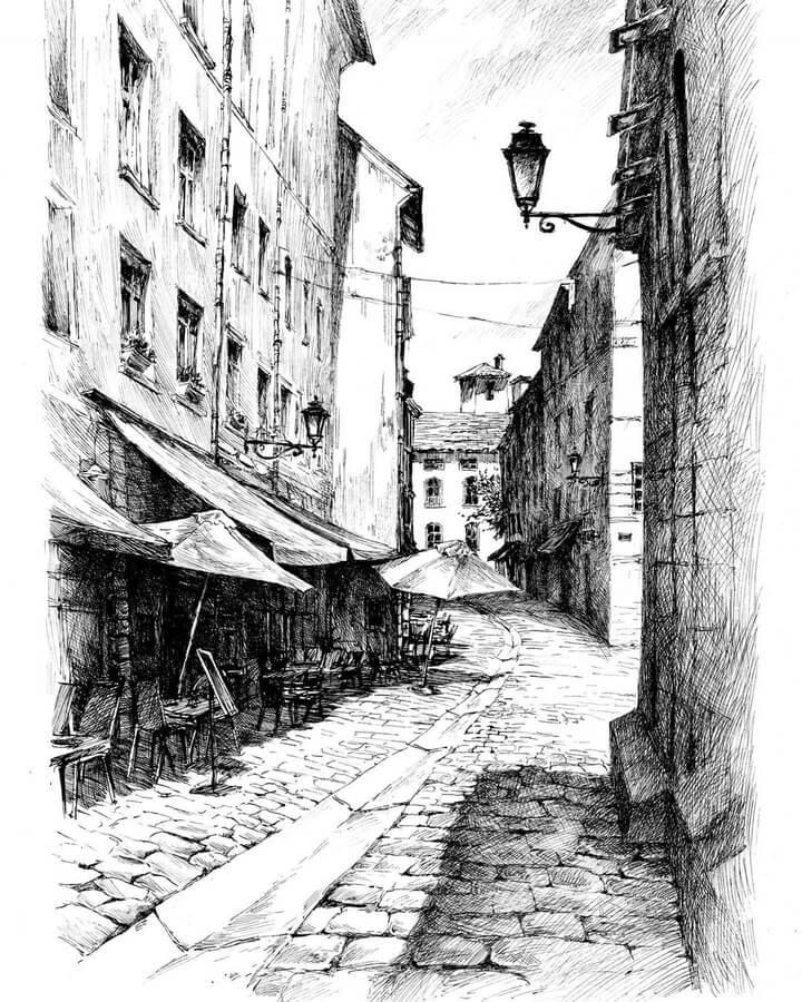 08-Street-dining-Asmik-Babaian-www-designstack-co