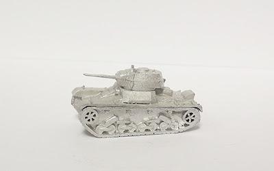 SVV38/SCV4   T-26 B