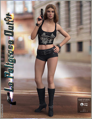 http://www.daz3d.com/la-peligrosa-outfit-and-accessories-for-genesis-3-female-s