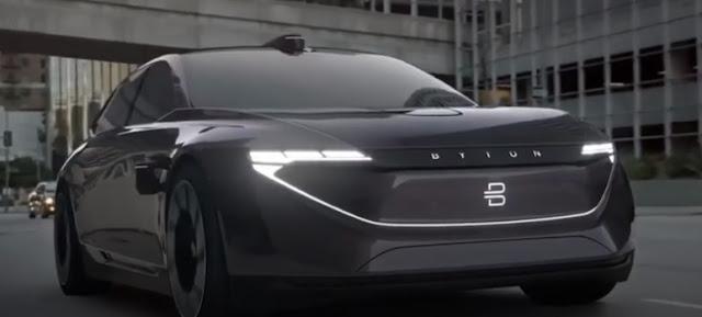 السيارات الكهربائية | Electric Cars 2020