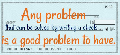 Problem Check