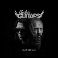 """Το βίντεο των Electric Guitars για το τραγούδι """"Headless Chicken"""" από τον δίσκο """"Rock'N'Roll Radio"""""""