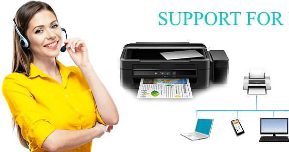 How to Fix Scan Error in HP DeskJet 1112 printer