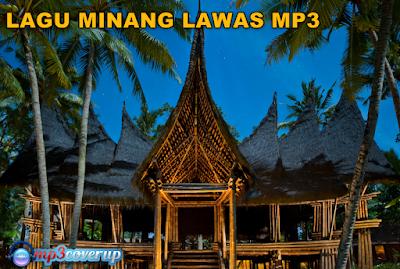 Download Lagu Minang Lawas Mp3
