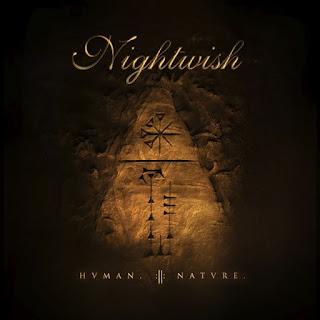 """Το βίντεο των Nightwish για το """"Noise"""" από το album """"Hvman. :II: Natvre."""""""