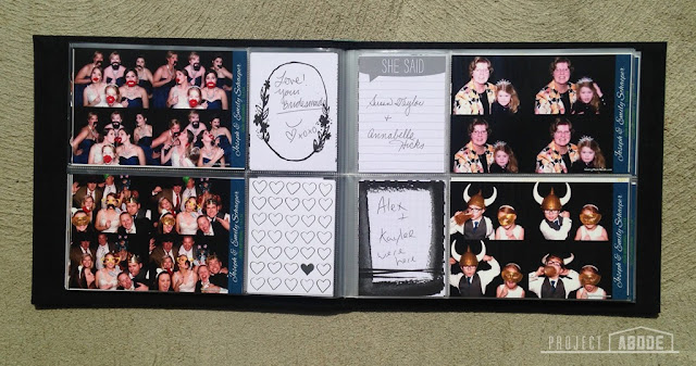 It Should Be Exactly As You Want Becauseits Your Party Guestbooks