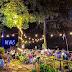 Cafe ngopi wenk jurang Pasuruan harga menu 2020 dan lokasi
