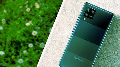 The Best 5G mobile phones make huge impact in 2021