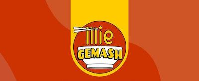 Mie Gemash yang berlokasi di Jln. Ring Road Timur no. 9 Kudus membuka kesempatan kerja Yuk, join di team kita.. Kita berjuang, belajar dan berkembang bersama sebagai