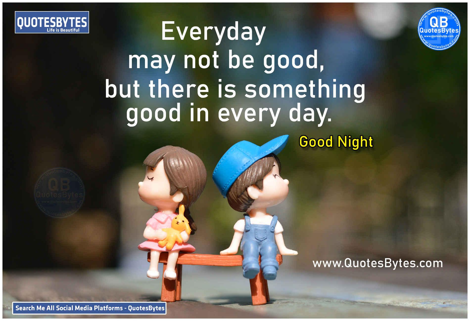 Good Night in English,Good Night Quotes in English,GOODNIGHT: QUOTES, IMAGES, SMS, WHATSAPP STATUS, WISHES, GREETINGS IN ENGLISH,GoodNight Quotes English,GoodNight Quotes in English With Images,English Good NightGreetings,English Good NightQuotes,GoodNight Quote In English,Best Good Night Quotes in English with Images for 2021,Good Night Quotes Inspirational In English,English Good Night Inspirational Quotes-Messages On Life In English,GoodNightEnglish Images with Quotes,Heart touching good Night quotes in English,GoodNight Quotes In English,English New good Night quotes and Wishes 2021,Good Night Wishes in English,Beautiful Good Night quotes in English ,Good Night Quotes With Images,GoodNight Quotes, Wishes In English [ Latest 2021 ],English Inspirational Good NightQuotes,GoodNightEnglishQuotes,English Good Night Quotes images,English inspirational Quotes images, English Good Night quotes in English,GoodNight Inspirational Quotes English,goodNightkavithalu images in English,Best Good Night Quotes EnglishImages,latest quotes about good Nightquotes,Best Good Night Quotes and Wishes,latest quotes in English,Best Good Night Quotes In English - Day Wishs,latest quotes for inspirational quotes in English,GoodNight Quotes Status SMS,topEnglish good Night quotes in English,GoodNight Quotes Inspirational In English,latestkavithalu image in English,Fresh Good Night Messages In English,Good Night English,good night images,good night quotes,funny good night .