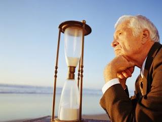 Пенсионный возраст в Белоруссии повысили на три года