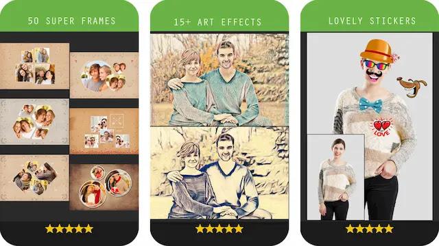 تطبيق تعديل الصور,تعديل الصور,التعديل على الصور,أفضل برنامج لتعديل الصور,تعديل الصور للاندرويد,تعديل الصور للايفون,افضل تطبيقات تعديل الصور,مؤثرات على الصور,افضل تطبيق تعديل الصور,تعديل الصور بالجوال,تعديل الصور باحترافية,افضل برنامج لتعديل الصور,محرر الصور للاندرويد,أفضل برنامج للاندرويد,برنامج تعديل الصور للاندرويد,أفضل 5 تطبيقات لتعديل الصور,افضل تطبيق لتعديل الصور للاندرويد 2020,برنامج تعديل الصور,تحرير الصور,شرح تعديل الصور lightroom,افضل 10 تطبيقات لتعديل وتحرير الصور اندرويد و ايفون