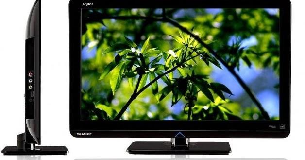 Sahabat Kredit Gunungkidul Kredit Elektronik Led Tv Murah