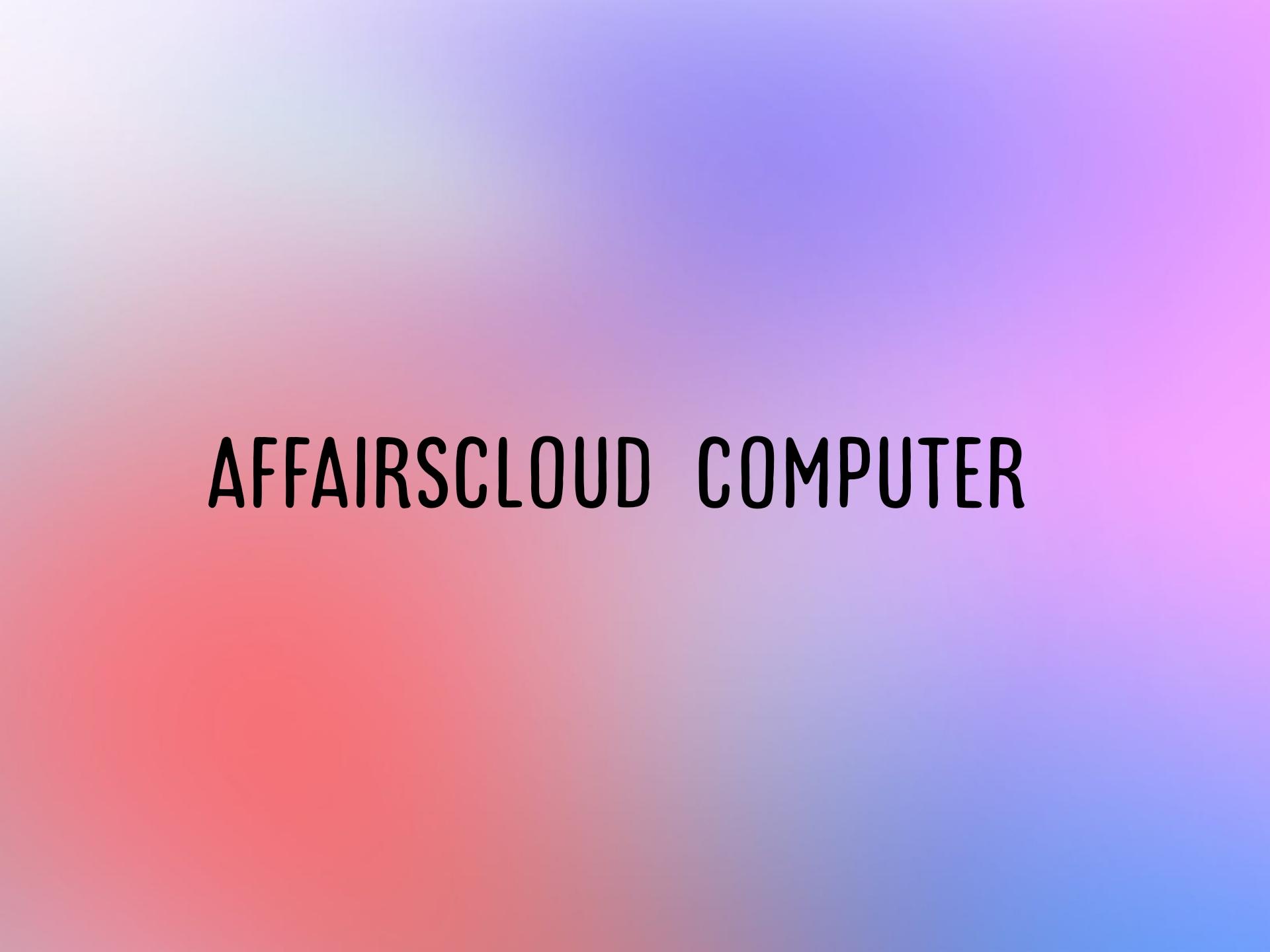 affairscloud computer website link,affairscloud computer website ,affairscloud computer,affairscloud computer book