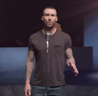 Koleksi Lagu Mp3 Terbaik Maroon 5 Full Album Update Terbaru