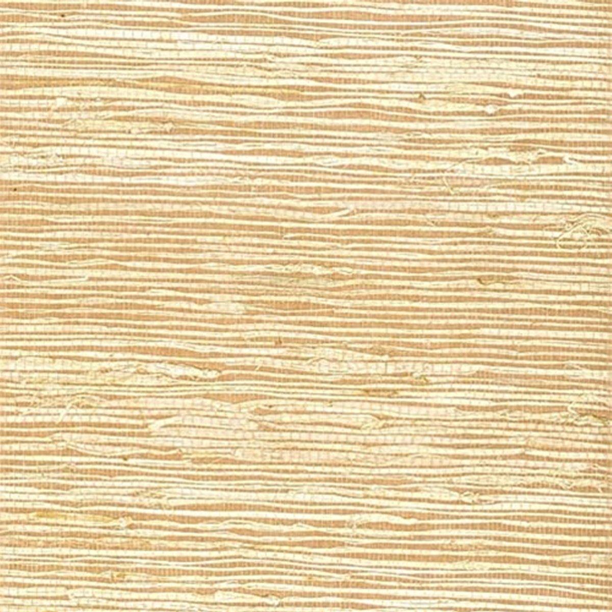 Wallpaper Tekstur Garis Dan Kulit  Fauzi Blog
